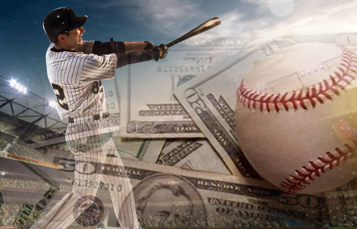 Sports Betting on Baseball Games. One of the biggest benefits of betting on baseball is the sheer number of games that you can choose from.