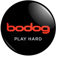 Bodog Online Sportsbook and Casino