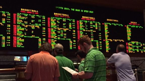Talking about Bet Types in Sports Betting - for starters, rule out favoritism. Always be realistic and cautious, and bet wisely. In truth, this isn't nearly as difficult as it seems, as knowing your top sportsbook bet types is half of the job.