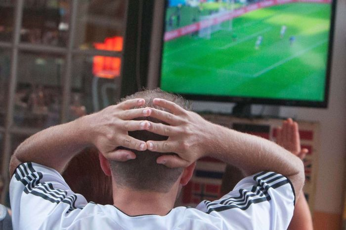 Sports Betting Mistakes Beginners Make
