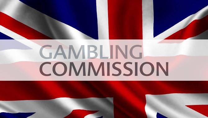 Pinnacle no longer applying for UK Gambling license
