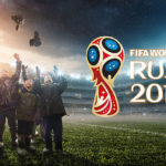 FIFA World Cup 2018 Betting Guide
