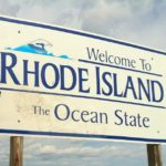 Rhode Island Legalized Online Betting