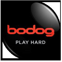 Bodog Online Sportsbook and Casino