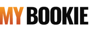 MyBookie Online Sports Betting site trustworthy review