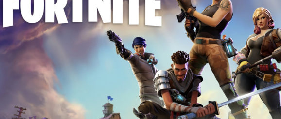 ESports Bookmakers - Online sportsbooks believe Fortnite betting expected to make waves in coming months