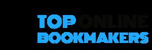 TOP ONLINE BOOKMAKERS